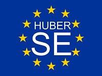 img_HUBER_SE